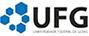 logo_ufg